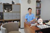 走访韩国妹子最近最爱的整形医院