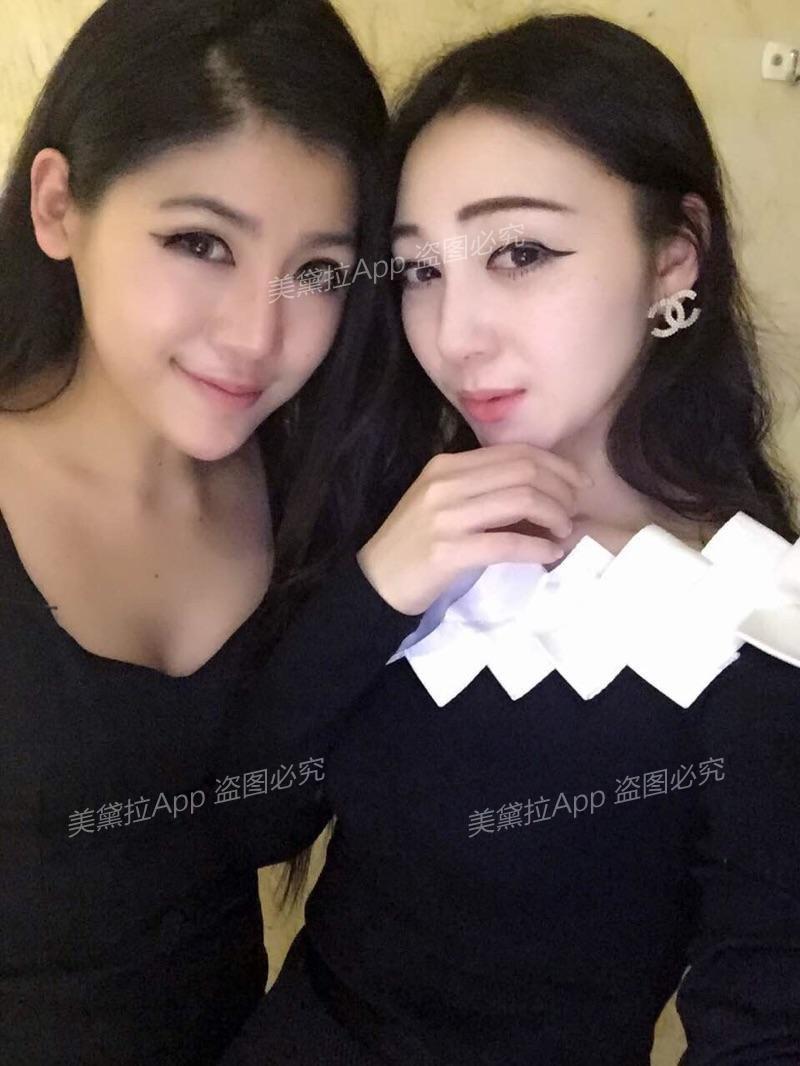 杭州的宝贝们…Come